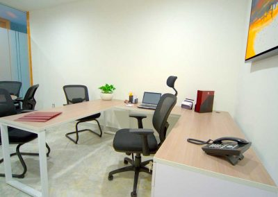 business-center-pennsylvania-suites9