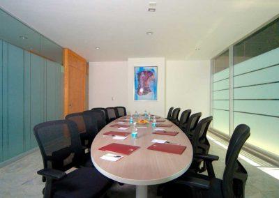 sala-de-juntas-business-center-3-1024x679